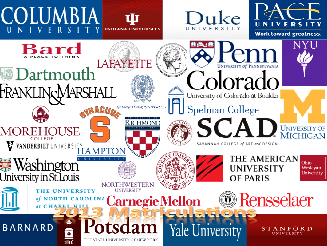 Colgate Acceptance Rate >> Northwestern Stanford Early Decision College Confi