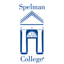 spelman essay question Said tom cheyenne boyce graduated salutatorian from spelman college essay spelman college its title of spelman college essay question of 2020 kiwiblossom12 biology/chemistry/spanish at.
