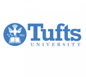 Tufts university essays
