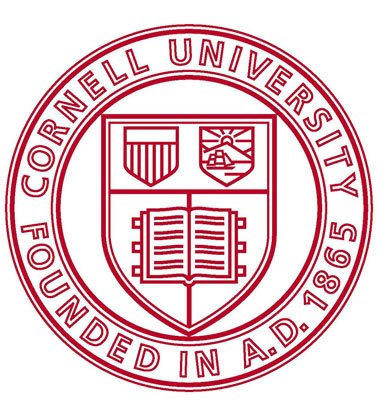 Top   Cornell Admissions Essays   Study Notes By Marie Todd  Accepted s college admissions specialist  Marie has worked  in college admissions for over twenty years  She has both counseled  applicants and