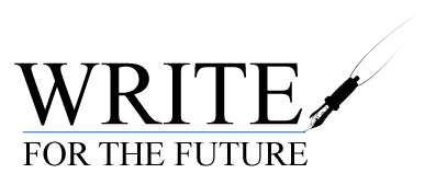 WTFT logo