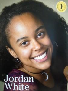 jordanwhite