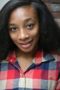 Nyla Thompson