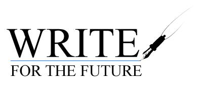 wftf_logo-06